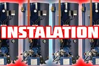 Inglewood Tankless Water Heater Services